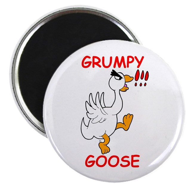 11514 furthermore Who Ate All The Pies as well Ron Polvora Y Sal also Images Canada Goose Photos By Grumpy together with Festive Fare. on grumpies of cornwall