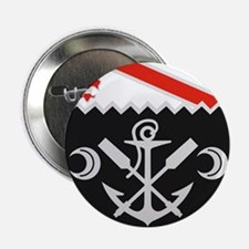 """1st Engineer Combat Bn.png 2.25"""" Button (10 pack)"""