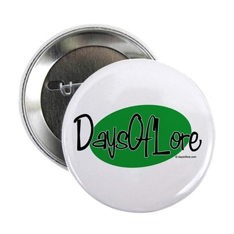 Days of Lore LOGO BUTTON