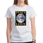 wpp_logo T-Shirt