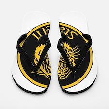staffel11.png Flip Flops