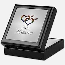 Gifts for Gay Wedding Unique Gay Wedding Gift Ideas CafePress