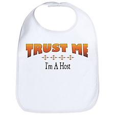 Trust Host Bib