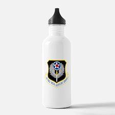 AFSOC USAF.png Water Bottle