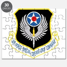 AFSOC USAF.png Puzzle