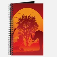 African Savanna Journal