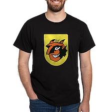 jg54_9._emblem T-Shirt