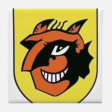 jg54_9._emblem.png Tile Coaster