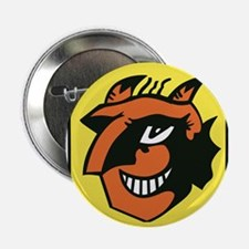 "jg54_9._emblem.png 2.25"" Button (10 pack)"