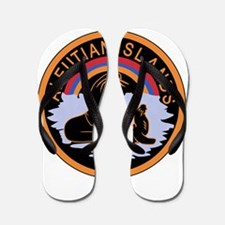 Aleutian Islands Command.png Flip Flops