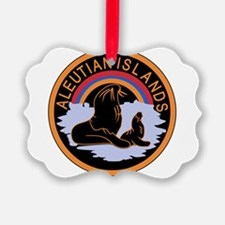 Aleutian Islands Command.png Ornament