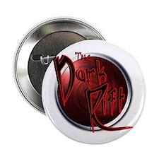 Dark Rift Button