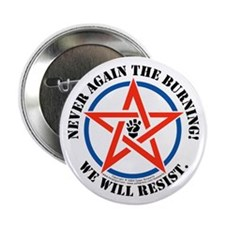 Resist! Button