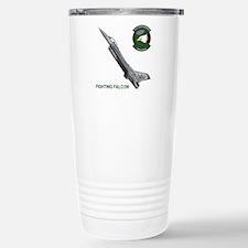 F-16_falcon_fighting.pn Travel Mug