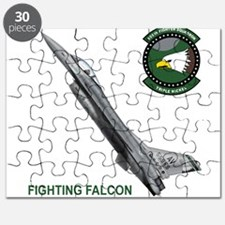 F-16_falcon_fighting.png Puzzle