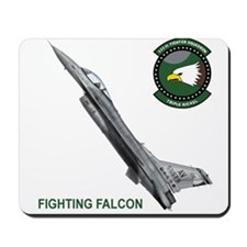 F-16_falcon_fighting.png Mousepad