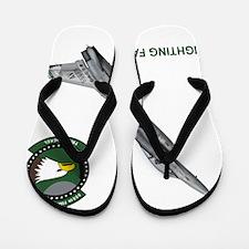 F-16_falcon_fighting.png Flip Flops