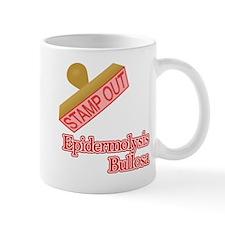 Epidermolysis Bullosa Mugs