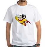 Mightymousetv Clothing