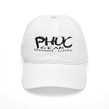 PhucGear blessed Baseball Cap