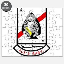 VF41CAT.jpg Puzzle
