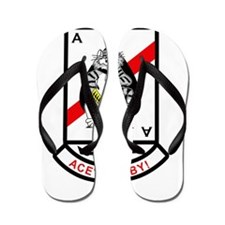 VF41CAT.jpg Flip Flops