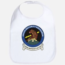 6924th Security Squadron.png Bib