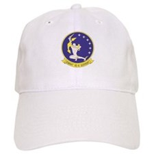 hc-6.png Baseball Cap