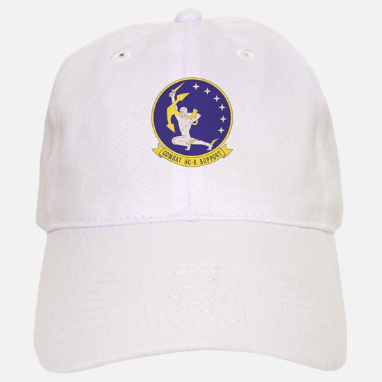 hc-6.png Hat
