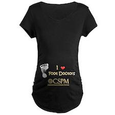 CSPM T-Shirt