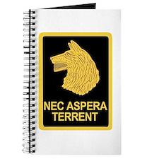 27 Infantry Regiment.psd.png Journal