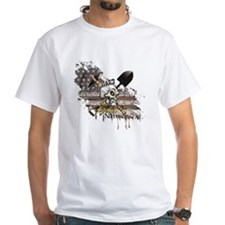 Gold Miner Shirt