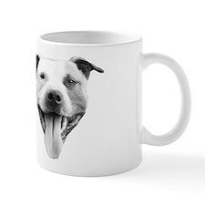 Happy Pit Mug