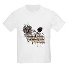 Gold Miner T-Shirt