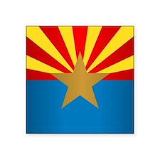 Arizona (v15b) Sticker
