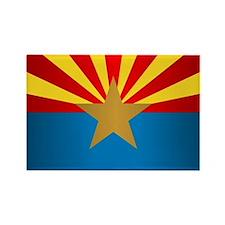 Arizona (v15b) Magnets
