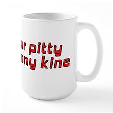 Sine Your Pitty Mug