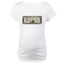 National Debt Shirt