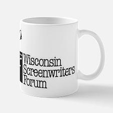 WSF Logo Mugs