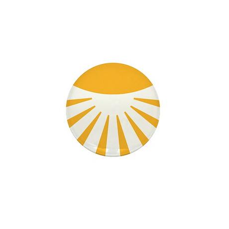 Brights Movement Mini Button