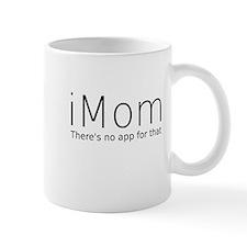 Cute App Mug