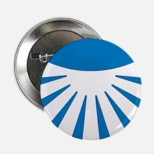 Brights Movement Button