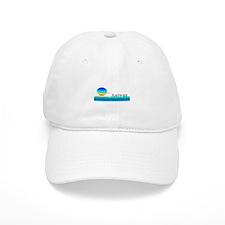 Antwan Baseball Cap
