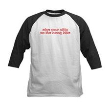 Sine Your Pitty Tee