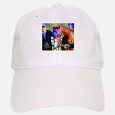 CALIFORNIA CHROME Baseball Baseball Baseball Cap
