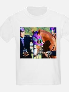 CALIFORNIA CHROME T-Shirt