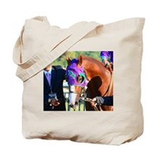 CALIFORNIA CHROME Tote Bag