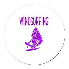windsurfing windsurfer windsurf beach design v4 Ro