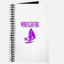windsurfing windsurfer windsurf beach design v4 Jo
