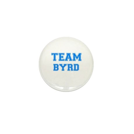 TEAM CARNEY Mini Button (10 pack)